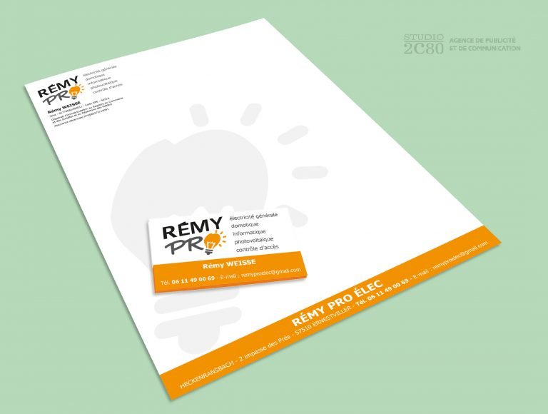 814765-a4-letterhead-business-cards